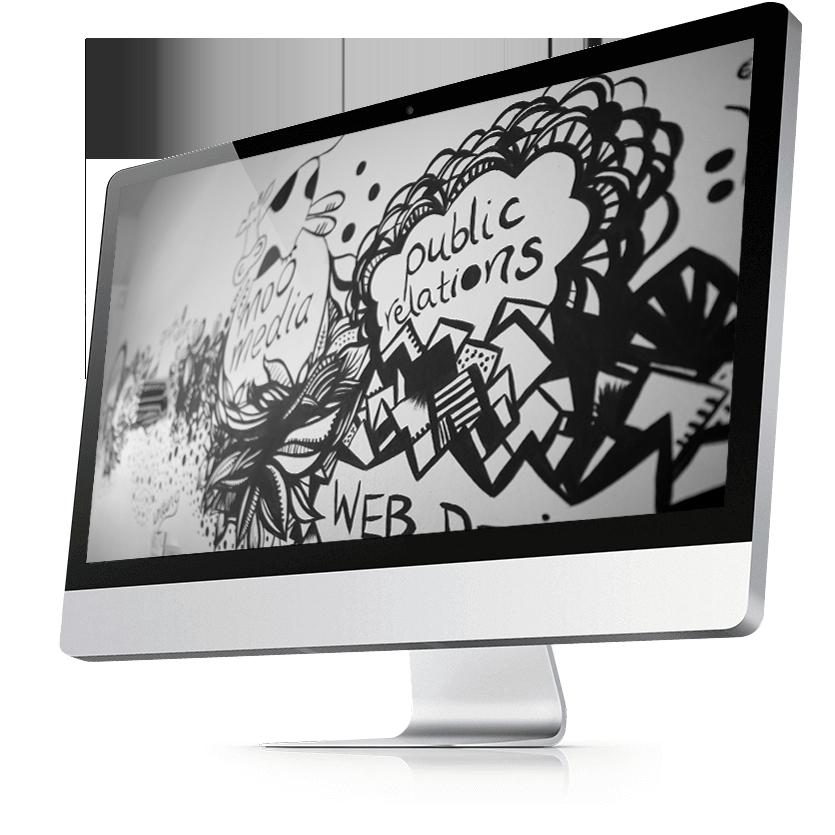 desktopcomputer