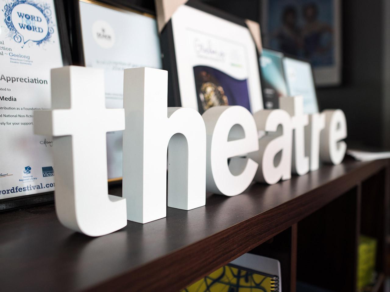 theatrepic