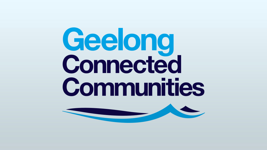 design01_logos_geelong_connected_communities