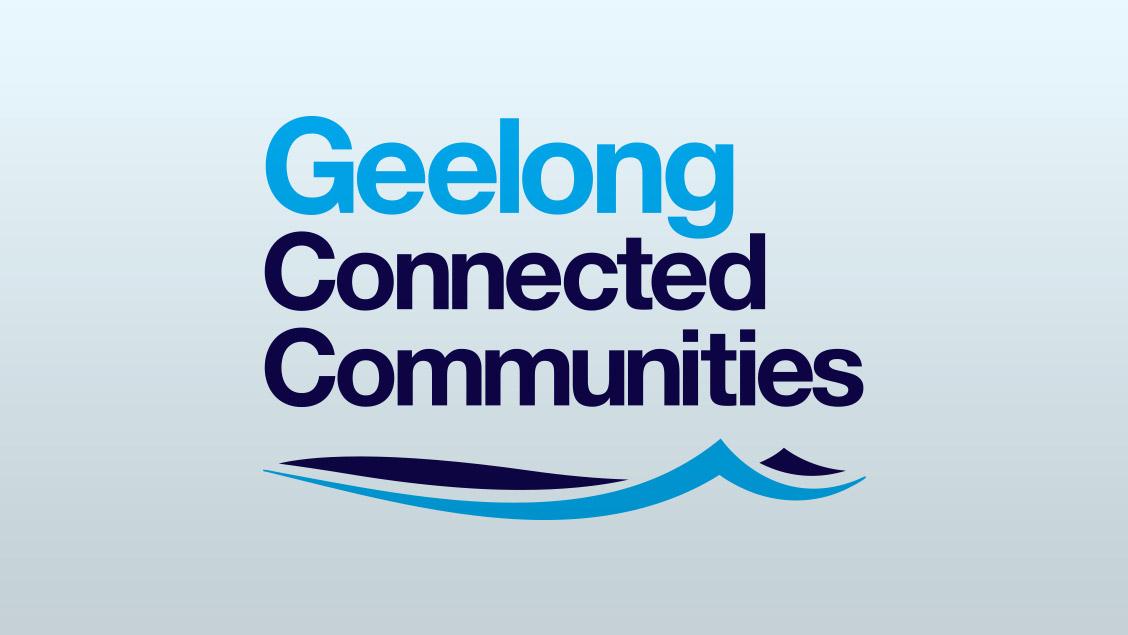design01_logos_geelong_connected_communities