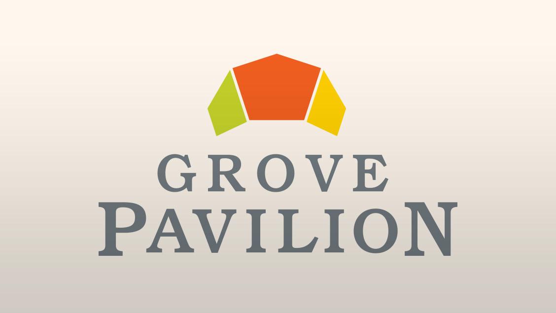 design01_logos_grove_pavilion
