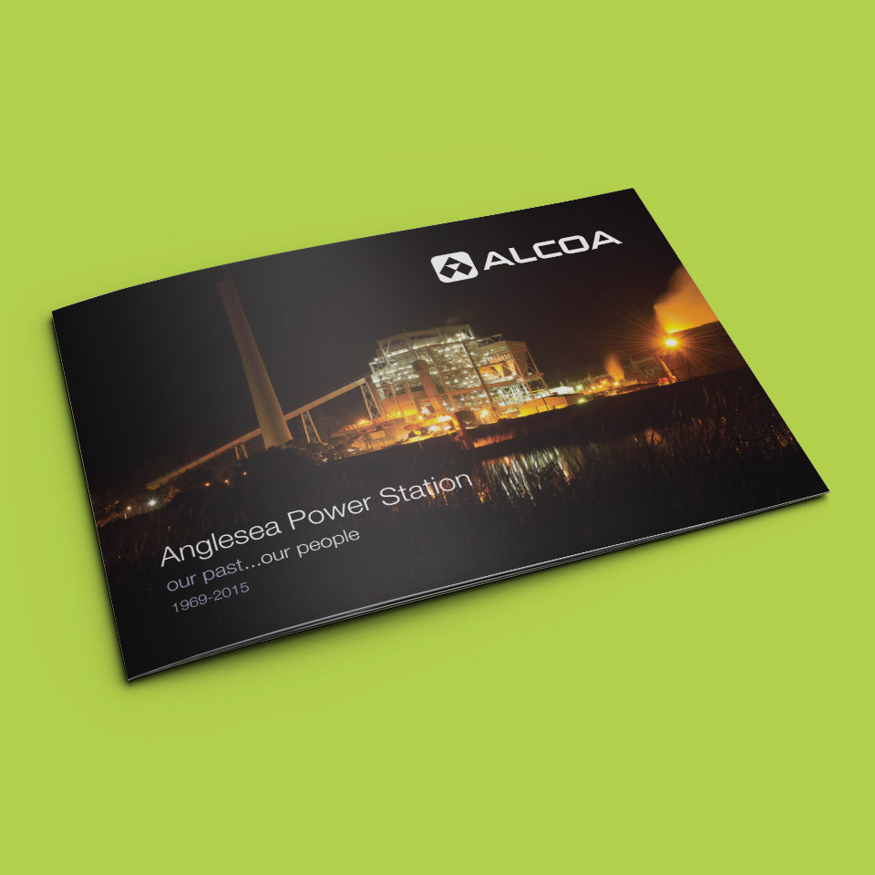 moo_media-alcoa_history_book_anglesea-front_cover-design