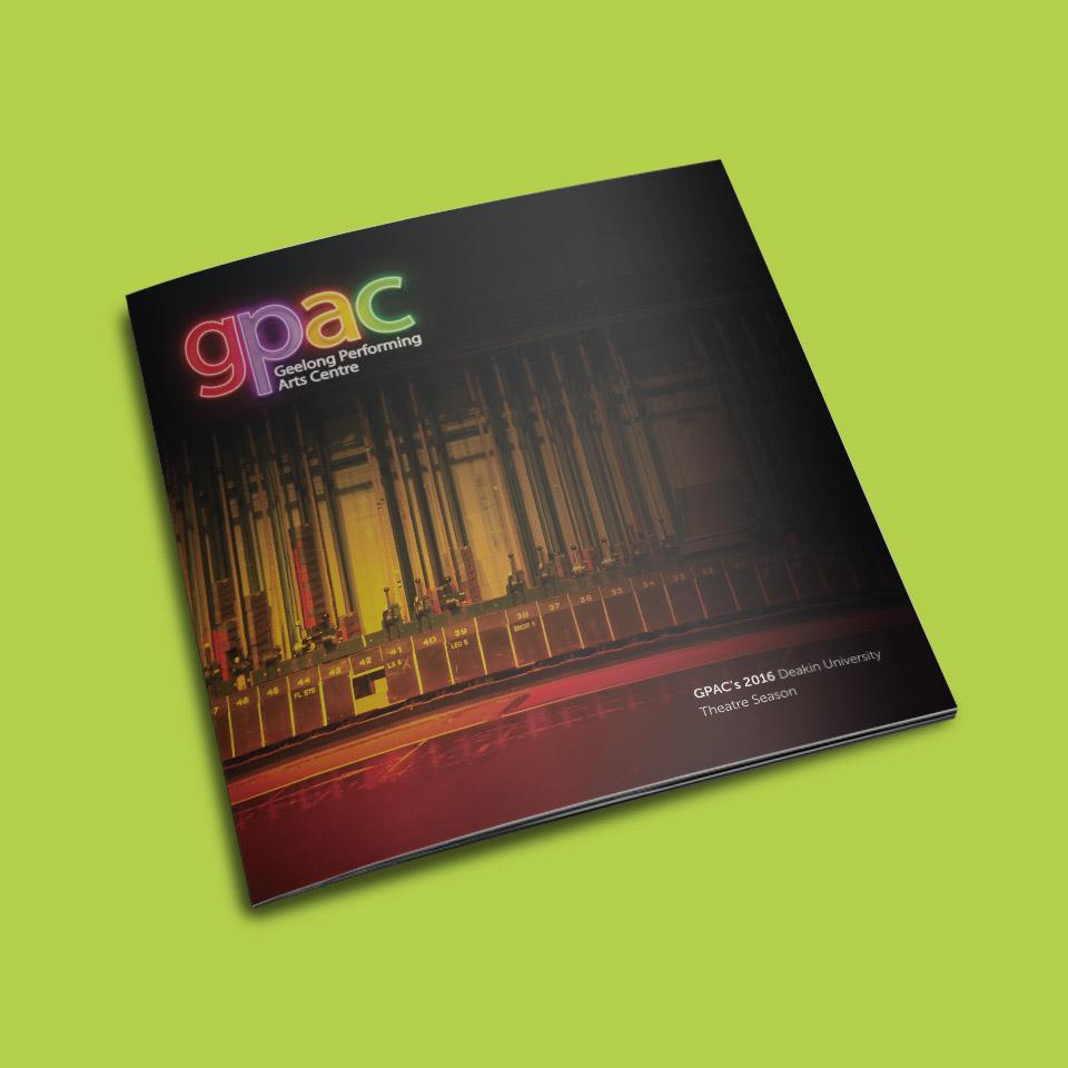 moo_media-gpac_theatre_season-front_cover-design